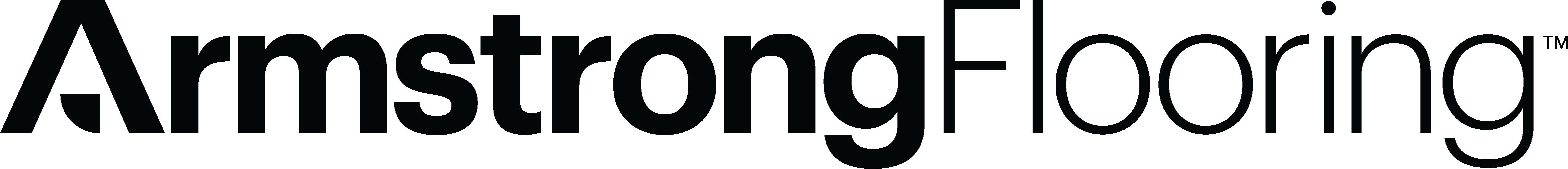 ArmstrongFlooring_Logo_Black
