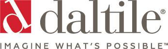 DAL_Logo_H_186C_405C_Tag