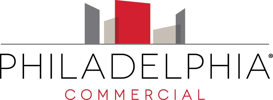 Philadelphia Commercial_Color